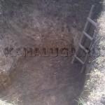 krasnodar_2012_02