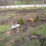 krasnodar_2012_18
