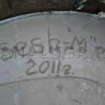 moskva_dsh_2011_13