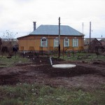 tambovskaya_obl_2012_07